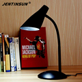 LED Desk Lamp Light 3 level Adjustable USB Rechargeable LED Reading Light Desk Table Lamp for Study Reading