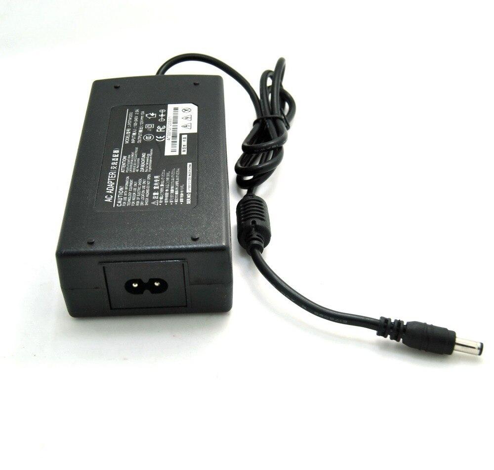 Adaptadores Ac/dc alimentação input output ac100-240v dc Modelo Número : Fsp060-1ad101c