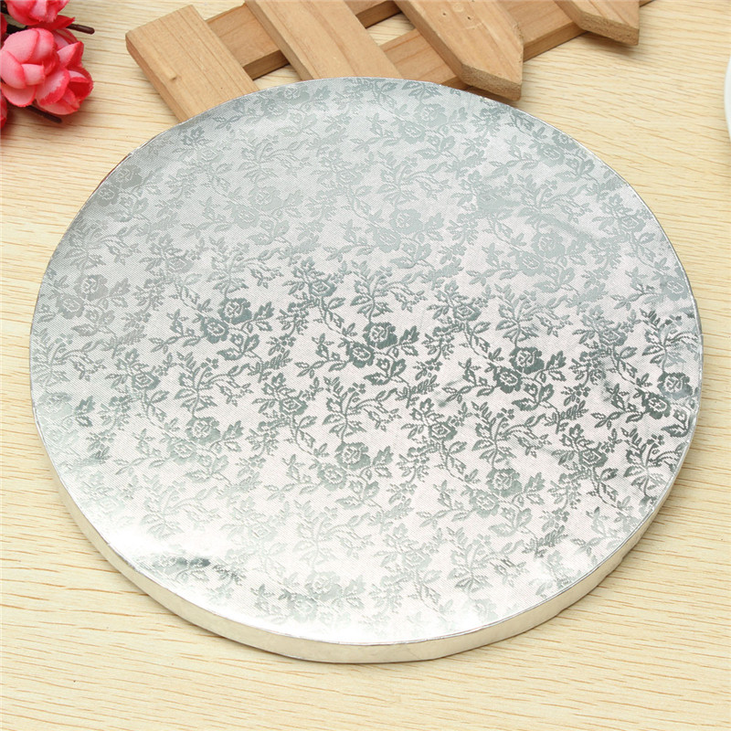wedding cake board sizes aliexpress buy 3 sizes cake display board 22036