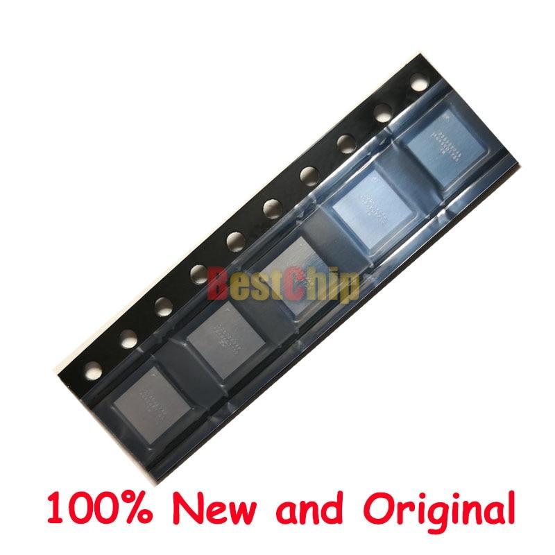 BestChip 10pcs lot 100 New U4700 CS42L75 For iphone X 8 8plus Big AUDIO CODEC IC