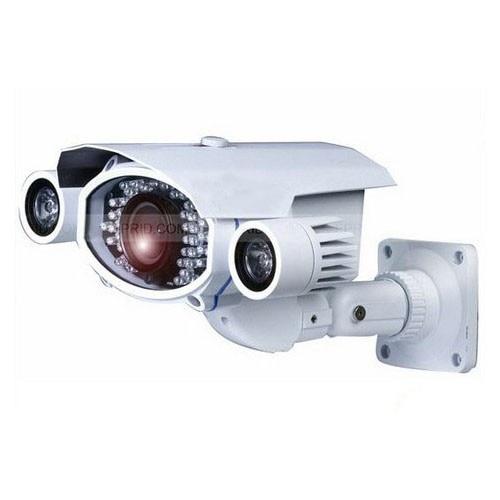 1/3 1080P HD Sdi 2.8-12mm Waterproof IR LED Array Bullet Camera hd sdi miniature headset bullet camera 1920x1080 30fps
