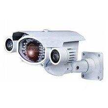 1/3″ 1080P HD Sdi 2.8-12mm Waterproof IR LED Array Bullet Camera