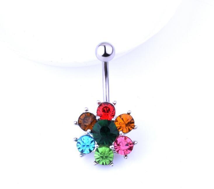 HTB18Hb6KpXXXXc_XpXXq6xXFXXXD Exquisite Body Piercing Jewelry Party Navel Ring - 18 Styles