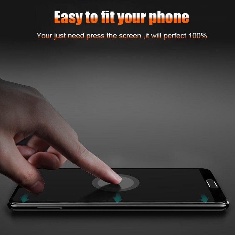 Tempered-Glass-for-Huawei-P20-Lite-Pro-P10-Plus-Honor-9-10-View-V10-Nova3-Nova3i