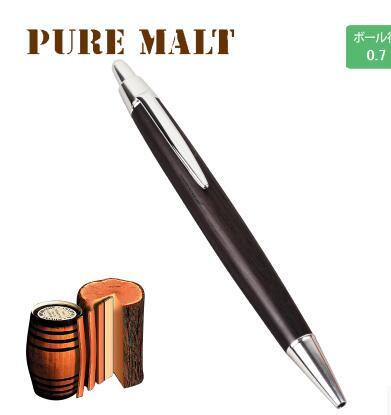 купить 2018 Uni SS-2005 One Piece Japanese Ballpoint Pen онлайн