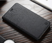 Leather Case For Huawei Mate 10 Lite Case for Huawei Honor 9i Book Style Flip Cover Case for Huawei Nova 2i goowiiz черный maimang 6 mate 10 lite honor 9i nova 2i