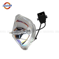 Inmoul compatible projector Lamp EP67 for EB S02 / EB S11 / EB S12 / EB SXW11 / EB SXW12 / EB W02 / EB W12 / EB X02 / EB X11