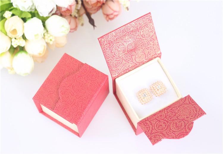 ring box (3)