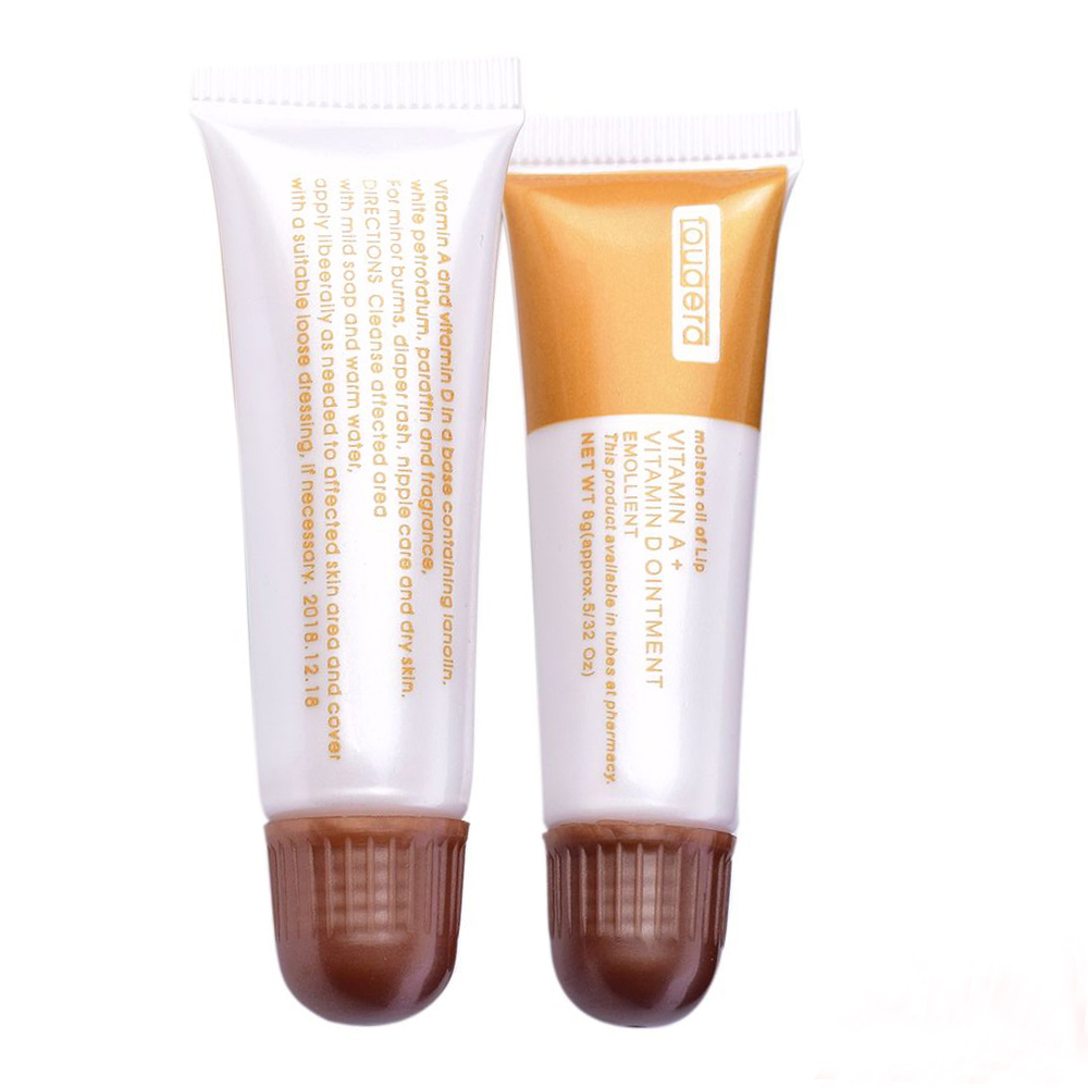 Tattoo Cream Aftercare Gel Anti Scar Tattoo Body Art Permanent Makeup Microblading Embroidery Eyebrow Lip Eyeliner Vitamin A D in Tattoo accesories from Beauty Health