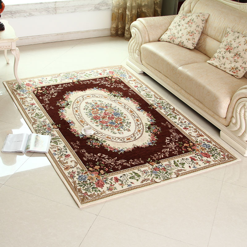 Online Get Cheap Kitchen Rug Sets -Aliexpress.com