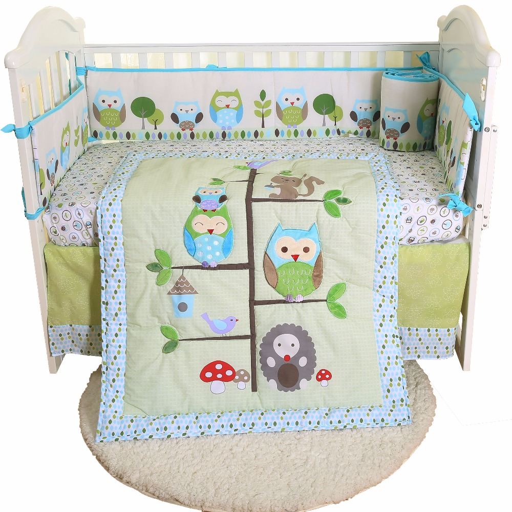 new manufactured competitive price 4 piece baby bedding setnew manufactured competitive price 4 piece baby bedding set
