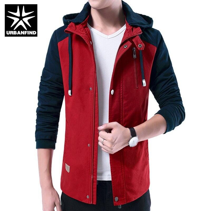 Online Get Cheap Red Coat Men -Aliexpress.com | Alibaba Group