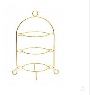 European Style 3 Tier Iron Metal Cake Cupcake Display Stand Holder for Fruit Food Dessert Pastry  sc 1 st  AliExpress.com & European Style 3 Tier Iron Metal Cake Cupcake Display Stand Holder ...