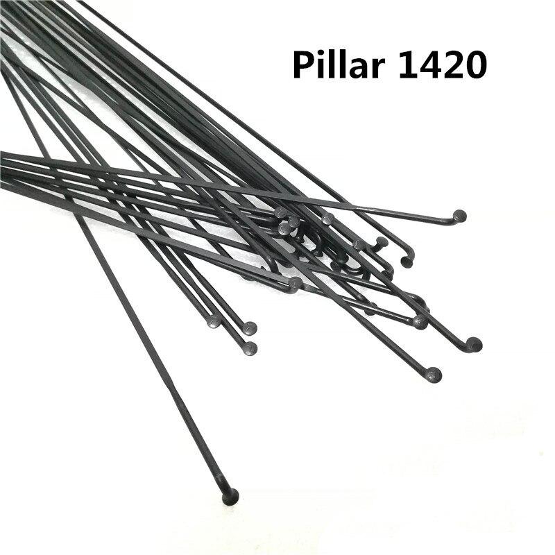 20 pcs/lot Aero J Bend Pilier 1420 Parle T302 Inoxydable 220 224 228 230 236 240 245 250 255 258 268 272 278 280 287 292 298mm
