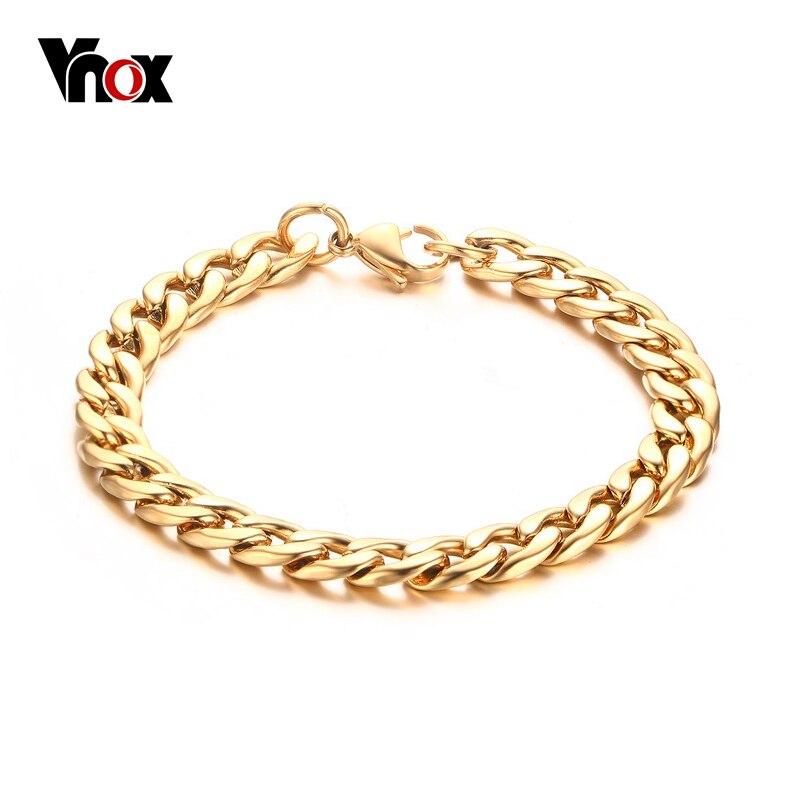 buy wholesale mens gold bangles from china mens