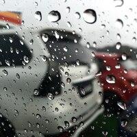 50 мл 9 H Авто стекло Хрустальное покрытие дождь и вода Repell High Gloss жидкое стекло автомобиля жидкое керамическое пальто оконное покрытие Нано покрытие