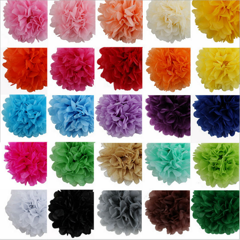 Bulk sale 30 pieces 12 inch birthday party pom poms tissue paper bulk sale 30 pieces 12 inch birthday party pom poms tissue paper flowers pom pom balls lanterns party on aliexpress alibaba group mightylinksfo