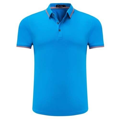 Plus Size 3xl 4xl Men Polo Shirt Short Sleeve Fashion Cheap Mens Polos Casual Slim Fit White Black Male Polo Shirts 13 Colors
