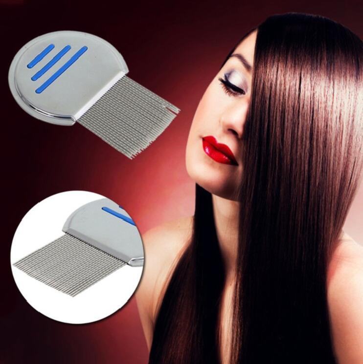 PURC 60 мл волшебный кератина волос лечебная маска 5 секунд ремонт повреждений корней волос тоник для волос кератина волос и кожи головы