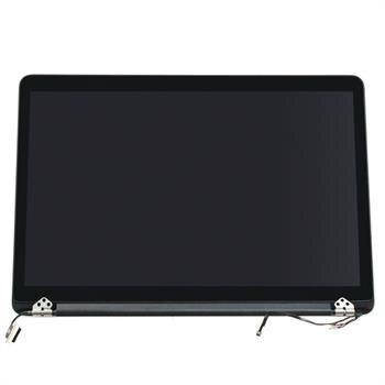 Для Apple MacBook Pro retina 13 A1425 ЖК-светодиодный экран в сборе поздний 2012 ранний 2013 100% тест хорошо!