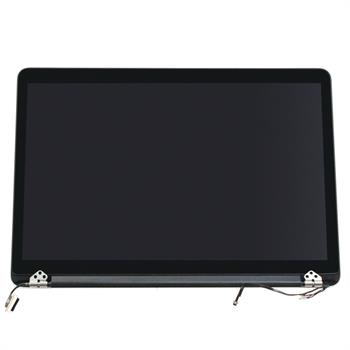 For Apple MacBook Pro Retina 13 A1425 LCD LED Display Screen Assembly Late 2012 Early 2013 100% Test Well!
