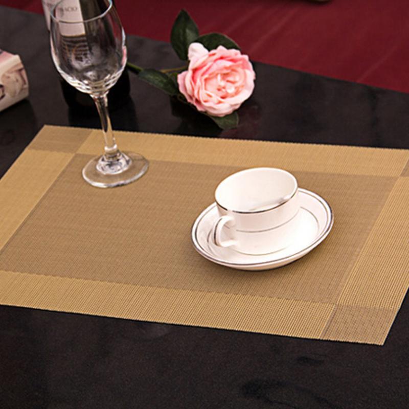 preis auf kitchen dining table vergleichen - online shopping / buy, Esstisch ideennn