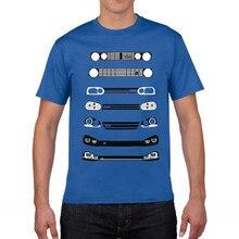 Здесь можно купить  GILDAN designer t shirt Men