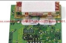 American GE infrared carbon dioxide sensor 6004 цена