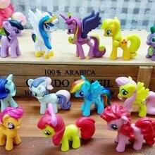 Apologise, miniature pony slut manage somehow