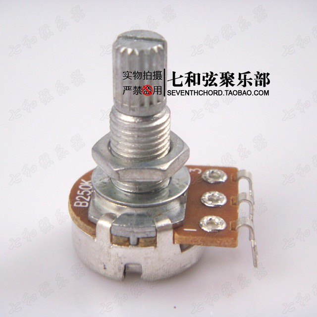 Bass Guitar Parts Volume : qhx electric guitar electric bass potentiometer guitar accessories parts volume knob musical ~ Vivirlamusica.com Haus und Dekorationen