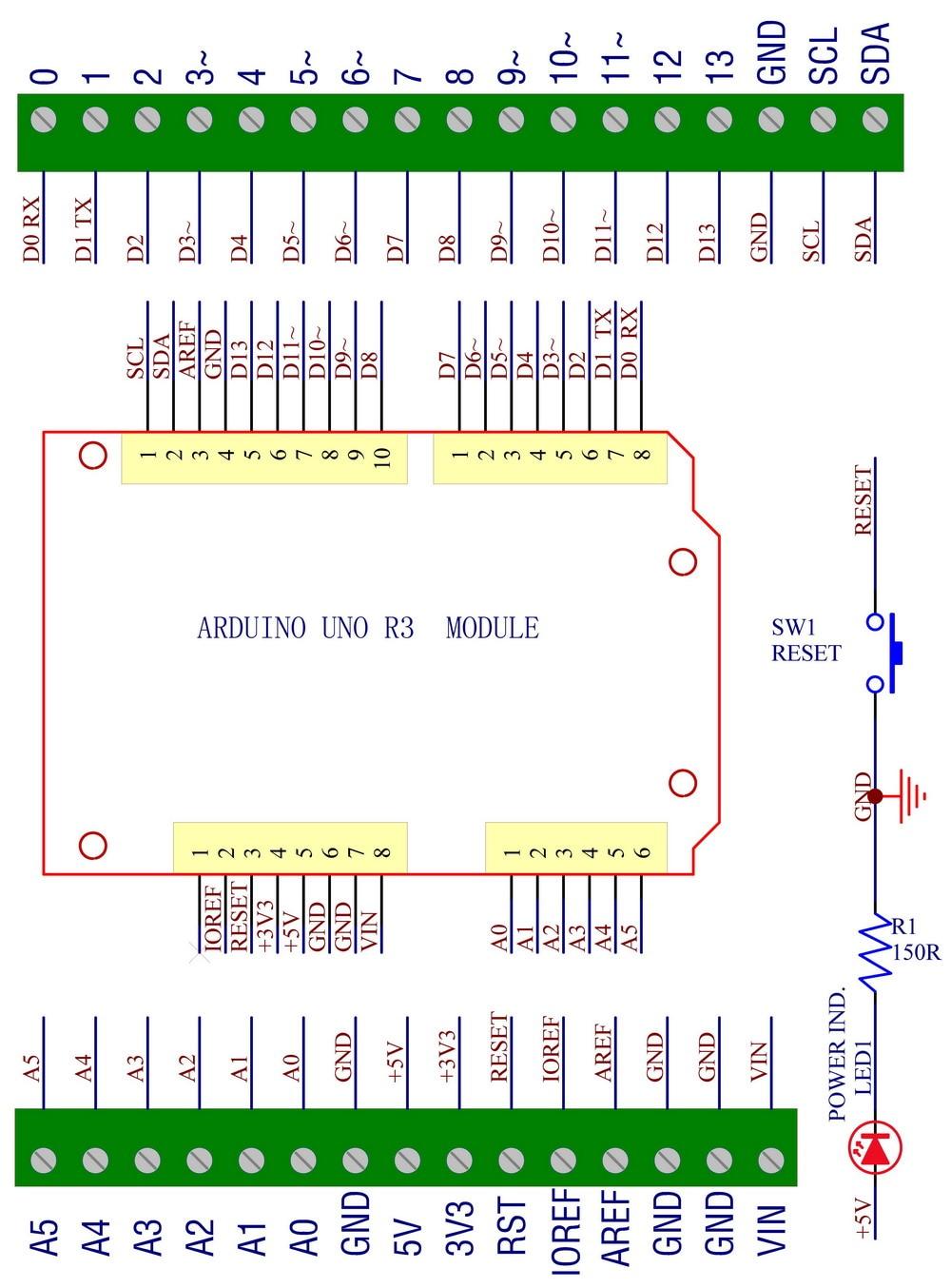 condutor de fio de cobre 2 3 4 5 6 7 8 10 12 14 16 nucleos pinos rvv 06