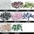 Piedras Zirconia cúbico 4-18mm de Color Negro Brillante Ronda Pointback Beads 3D Suministros Del Arte Del Clavo de DIY Decoraciones Para joyería