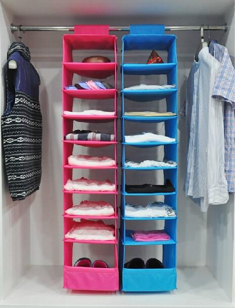 Armarios de ropa ikea ikea armarios jardin as son los - Ikea cubo ropa ...