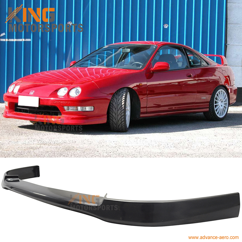 For 1998 1999 2000 2001 Acura Integra USDM Optional Poly