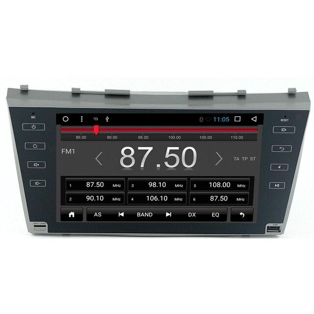 Фото asvegen 2din автомобильный радио dvd плеер gps навигация в тире