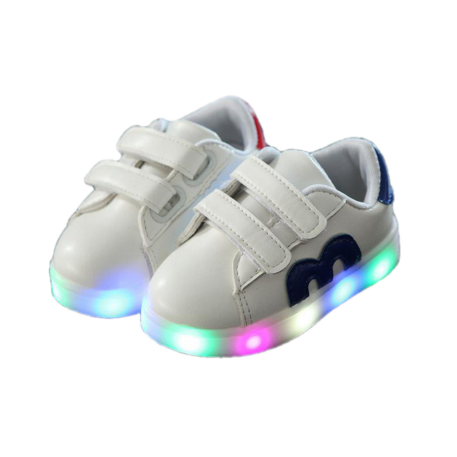 Image result for african kids sport shoes