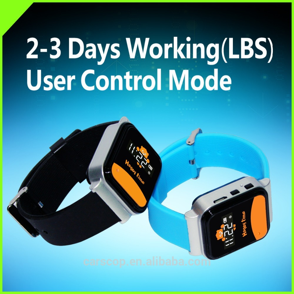 Goldstar Gps Wiring Diagram 27 Images Tracking Chip Child Bracelet Tracker 4 Bands Cctr 630 Mini Watch For