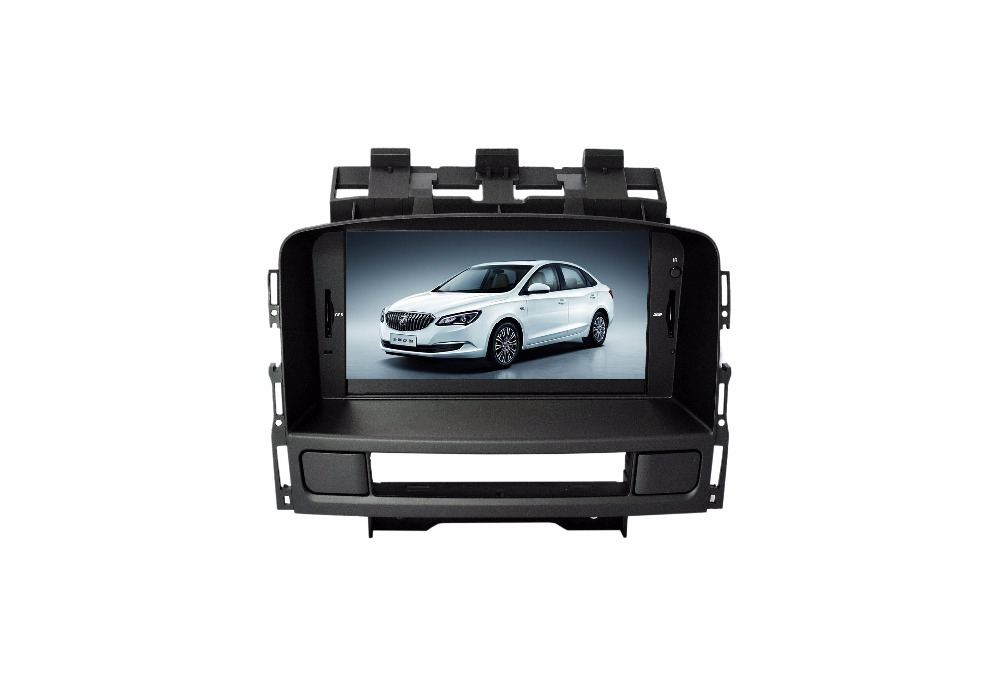 S190 touch screen android 7.1 car dvd player for <font><b>OPEL</b></font> <font><b>Astra</b></font> <font><b>J</b></font> wifi/3G device mirror link navigation DVR gps car stereo radio