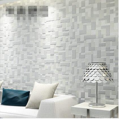 blanco de ladrillo pintados para paredes rstico de televisin de fondo d ladrillo pared
