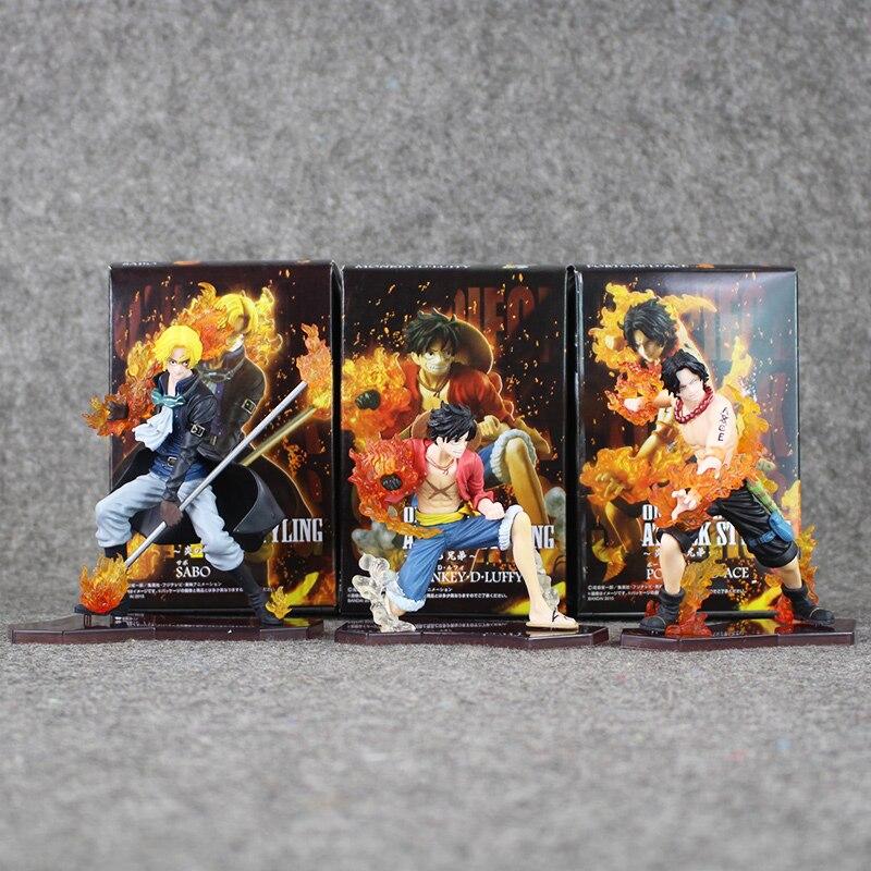 Funko Pop Vinile One Piece Zoro Action Figure 9 cm 23191