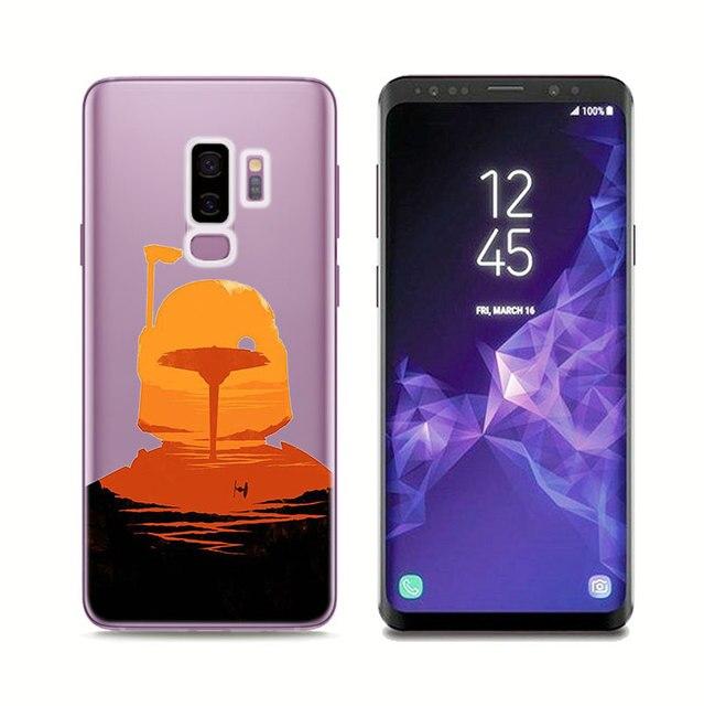 06 Samsung 6 cases 5c64f6c3403da