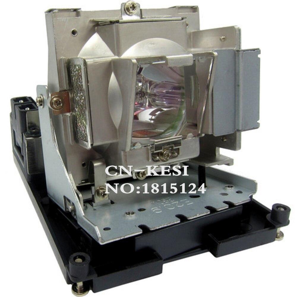 все цены на Optoma BL-FP280E / DE.5811116519-SOT / DE.5811116885-SOT Projector Lamp  for EH1060,TX779,TH1060,EX779,EH1060i,EX779i Projector онлайн