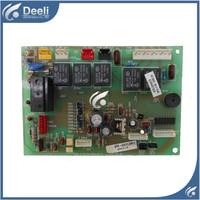 Original für klimaanlage Computer board leiterplatte KFR 5001L/BP RZA 2 5172 090 XX 1-in Klimaanlage Teile aus Haushaltsgeräte bei