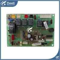 Original para ar condicionado placa de circuito placa de Computador KFR-5001L/BP RZA-2-5172-090-XX-1