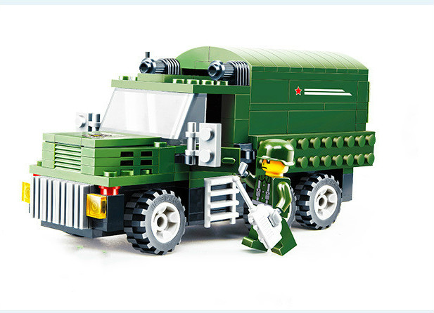 Permalink to Building Blocks Compatible with Technic J23015 182P Models Building Kits Blocks Toys Hobby Hobbies For Chlidren