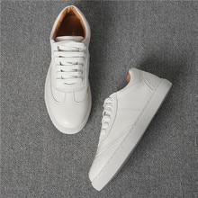 Fashion Sneaker Women Flat Trainer Sport Shoes Woman Outdoor Walking Casual Shoes Lady Footwear White Shoes Zapatillas Mujer