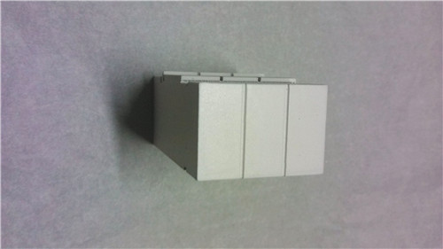 ⊹prefabbricati in calcestruzzo stampo per piastrelle di cemento di