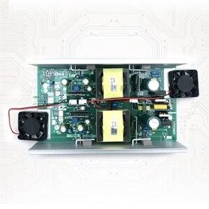Image 3 - Зарядное устройство YZPOWER для Ebike, 87 в, 8A, 7A, 6A, 5A, 72 в