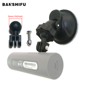 For Xiaomi 70Mai Suction Cup M