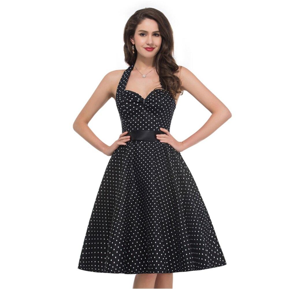 Bandage Halter Sexy Women Dresses 2017 Summer Plus size Comfortable ...